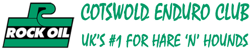 Cotswold Enduro Club